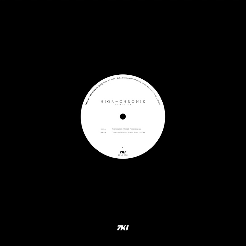 MP3-daily-2018-July-04-Electronic