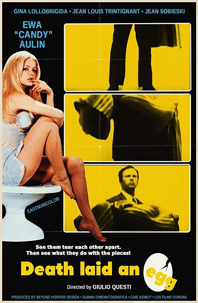 Death Laid an Egg 1968 720p BluRay x264-SADPANDA