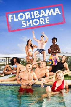 Floribama Shore S02E01 Psycho-Ass Beach HDTV x264-CRiMSON