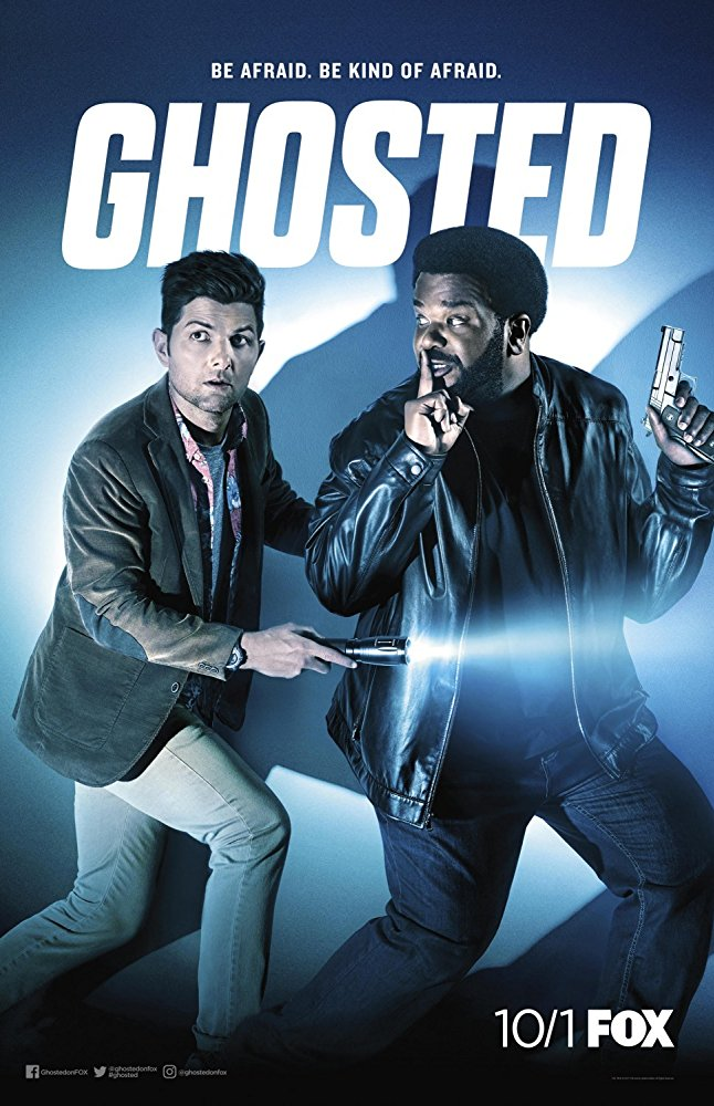 Ghosted S01E14 720p WEB x264-TBS