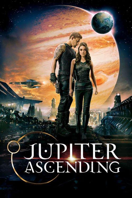 Jupiter Ascending 2015 MULTi 2160p UHD BluRay x265-THREESOME