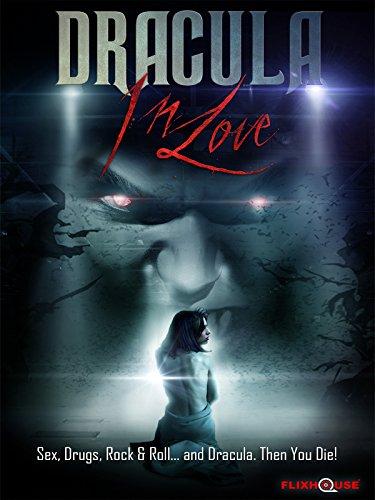 Dracula in Love (2018) [WEBRip] [1080p] YIFY