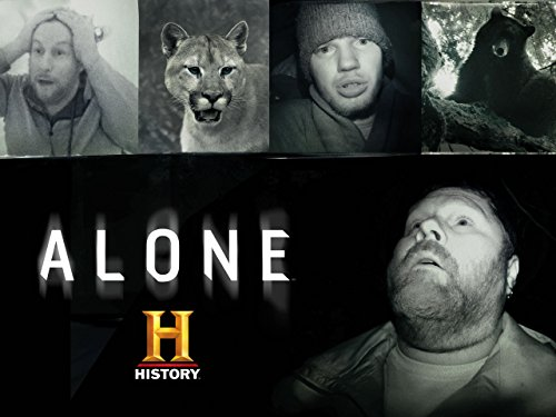 Alone S05E05 WEB h264-TBS