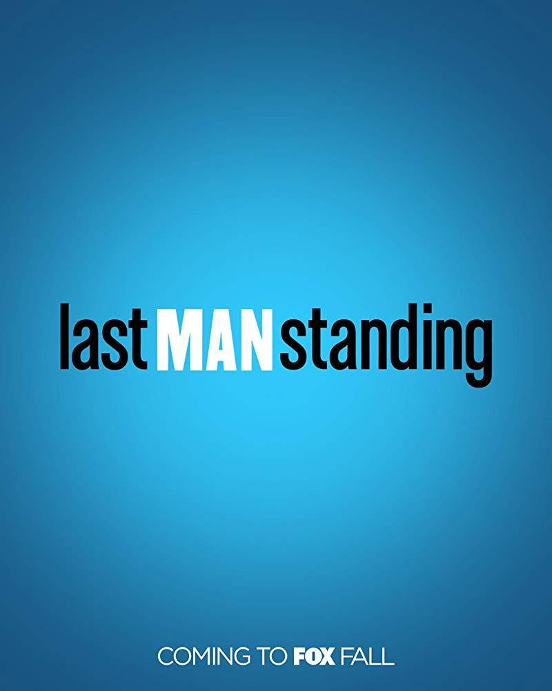 Last Man Standing 2011 1080p AMZN WEBRip DDP5 1 x264-ABM