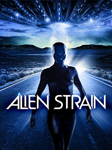 Alien Strain 2014 WEB-DL x264-ION10