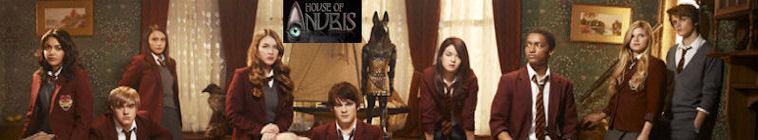 House Of Anubis S02E75 House Of Reflectors 1080p HDTV x264-PLUTONiUM