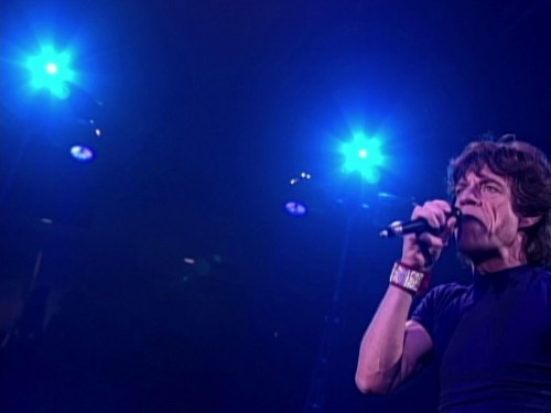 The Rolling Stones From the Vault No Security San Jose 1999 2018 1080p MBLURAY x264-HDMUSiC