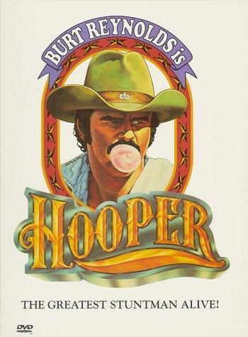 Hooper 1978 BRRip XviD MP3-XVID