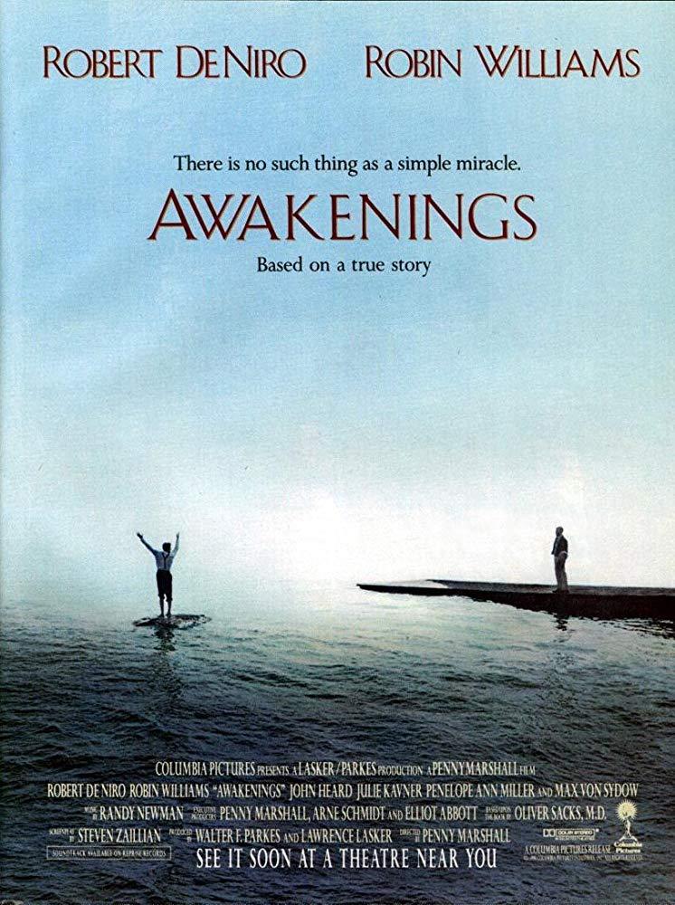 Awakenings 1990 HDRIP H264 AC3-5 1-RypS