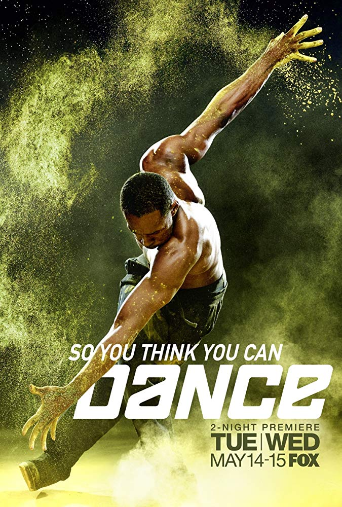 So You Think You Can Dance S15E06 WEB x264-TBS