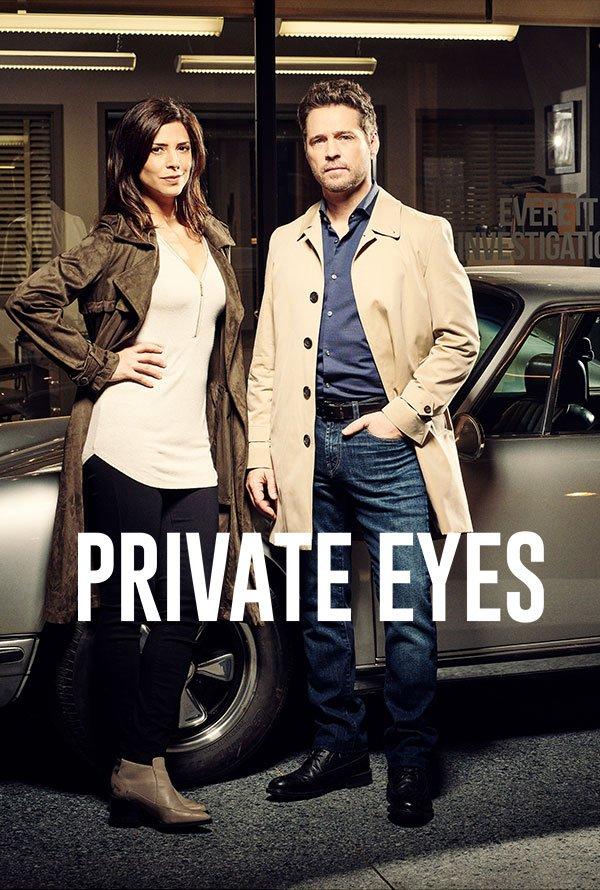 Private Eyes S02E17 WEBRip x264-PBS