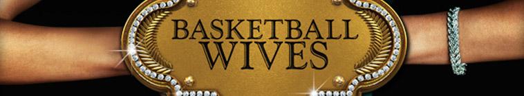 Basketball Wives S07E08 1080p WEB x264-TBS
