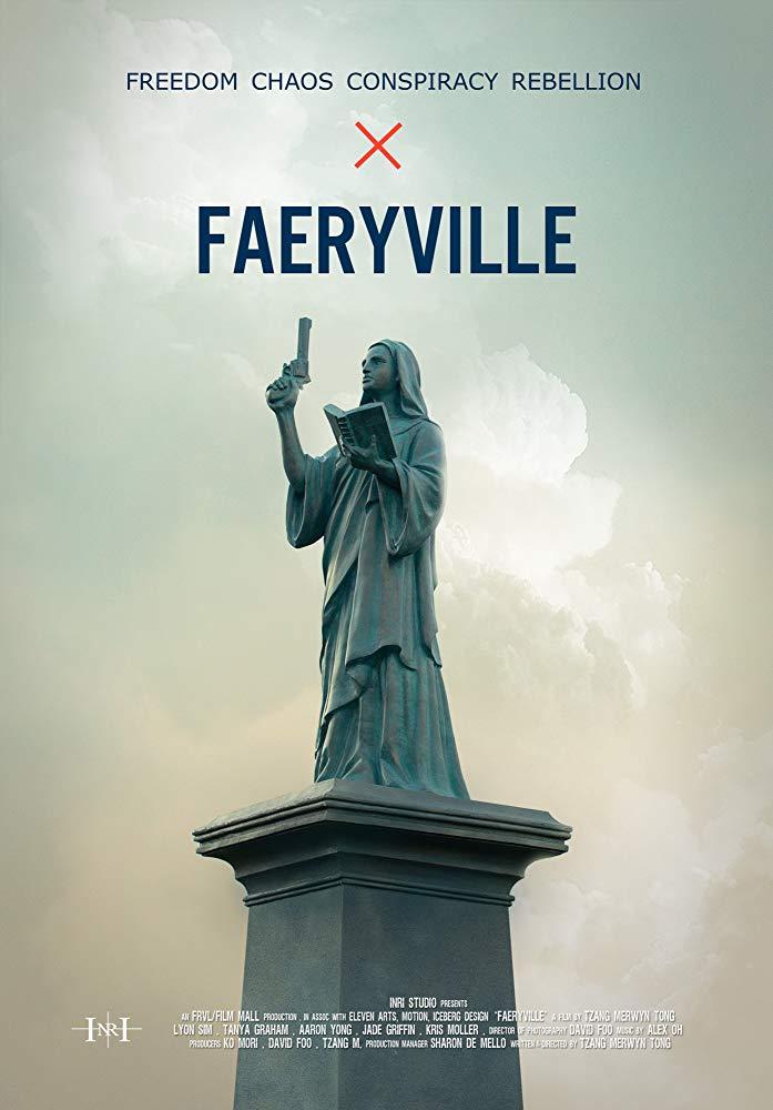 Faeryville 2014 WEBRip x264-ION10