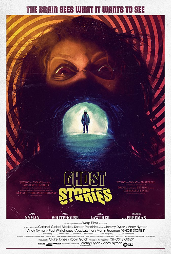 Ghost Stories 2017 HDRip XviD-AVID[TGx]