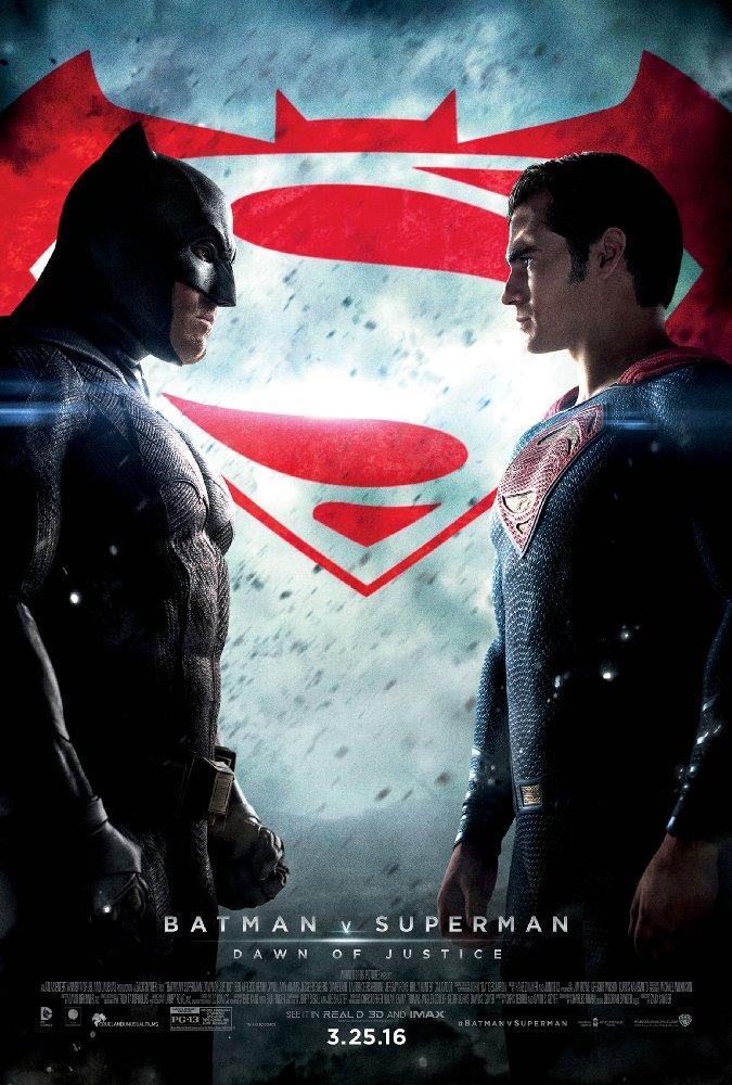 Batman v Superman Dawn of Justice 2016 EXTENDED 1080p BRRip x265 AC3-Freebee