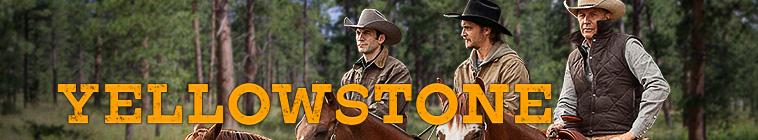 Yellowstone 2018 S01E04 The Long Black Train 720p AMZN WEB-DL DDP2 0 H 264-NTb