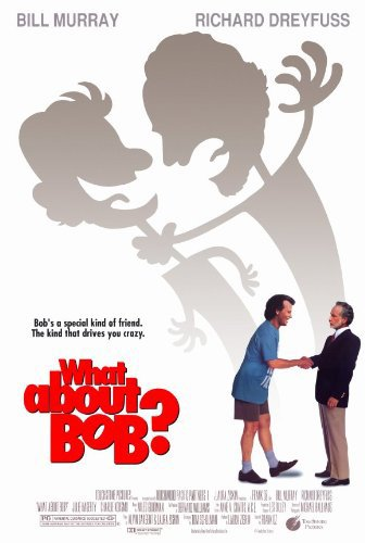 What About Bob 1991 720p HDTV DD5 1 x264-CtrlHD