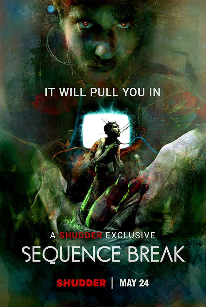 Sequence Break 2017 AMZN WEB-DL AAC2 0 H 264-NTG