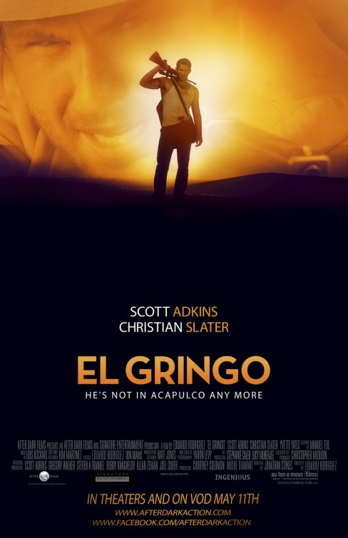 El Gringo 2012 1080p BluRay H264 AAC-RARBG