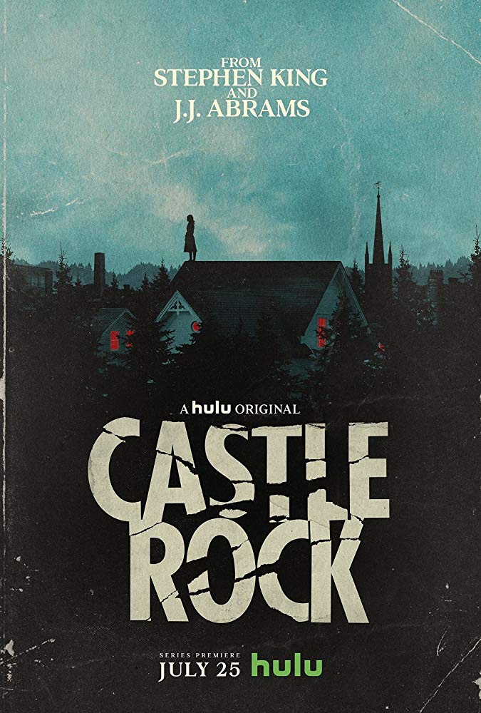 Castle Rock S01E03 720p WEBRip x264-TBS