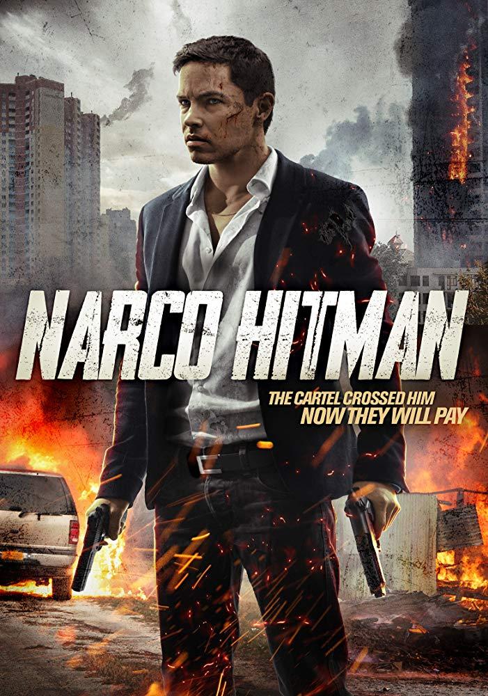Narco Hitman 2016 DVDRip x264-WiDE[EtMovies]