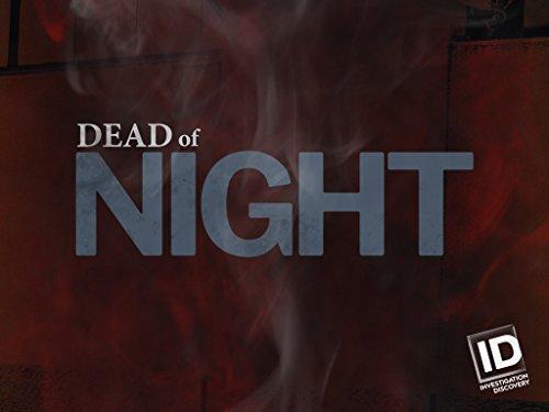 Dead Night 2018 720p WEB-DL H264 AC3-EVO[EtHD]