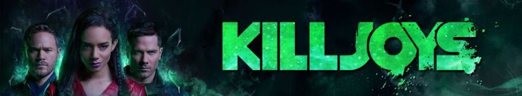 Killjoys S04E02 720p HDTV x264-KILLERS