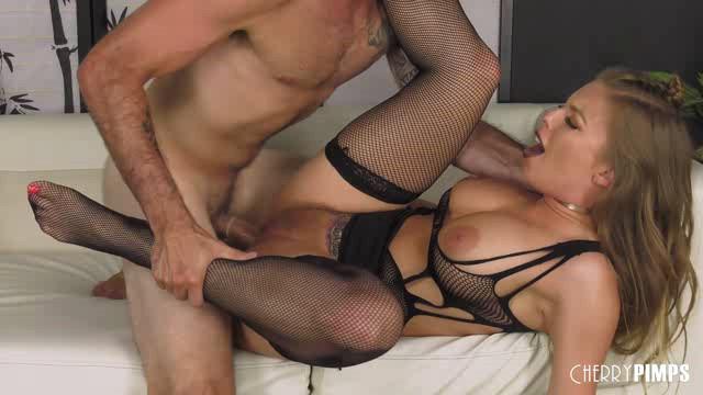 WildOnCam 18 07 30 Britney Amber XXX