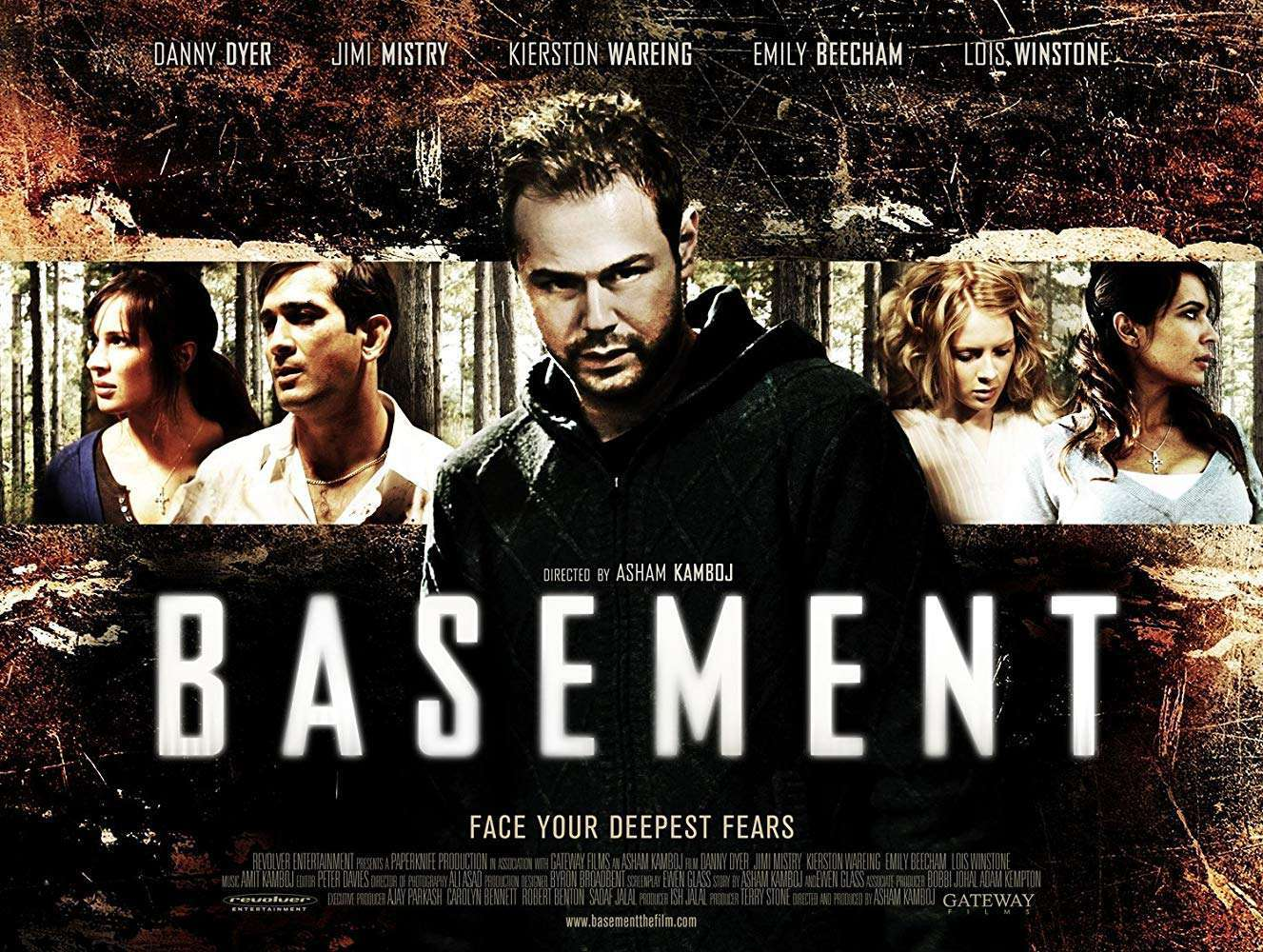 Basement 2010 720p BluRay H264 AAC-RARBG