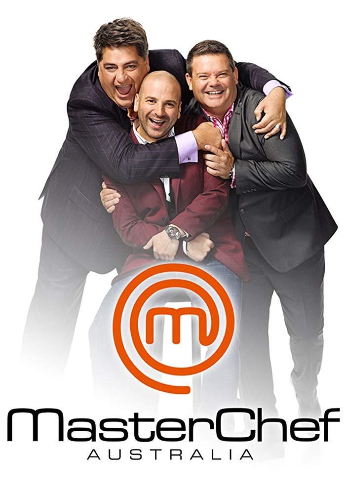 MasterChef Australia S10E61 HDTV x264-SPC