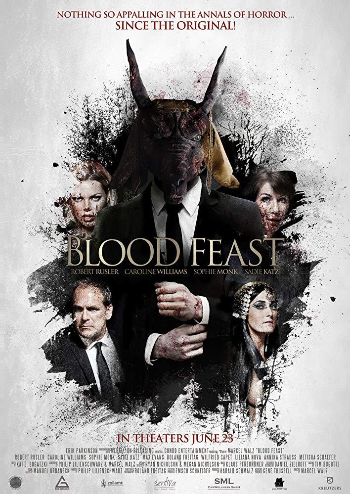 Blood Feast 2016 720p BluRay H264 AAC-RARBG