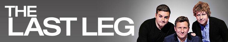 The Last Leg S14E07 720p HDTV DD2 0 x264-NTb