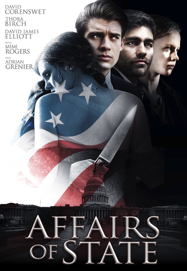 Affairs of State 2018 BDRip XviD AC3 Whit Sample LLG
