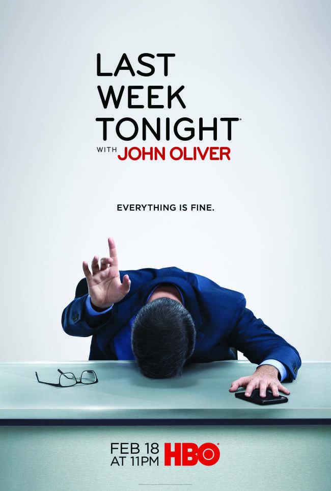 Last Week Tonight With John Oliver S05E19 720p HDTV X264-UAV