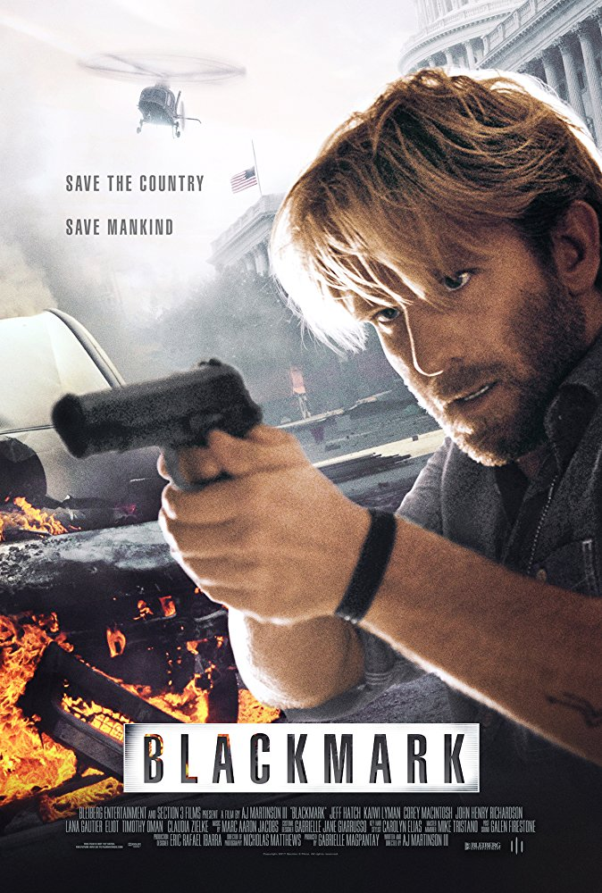 Blackmark 2017 1080p AMZN WEB-DL DDP5 1 H 264-NTGEtHD