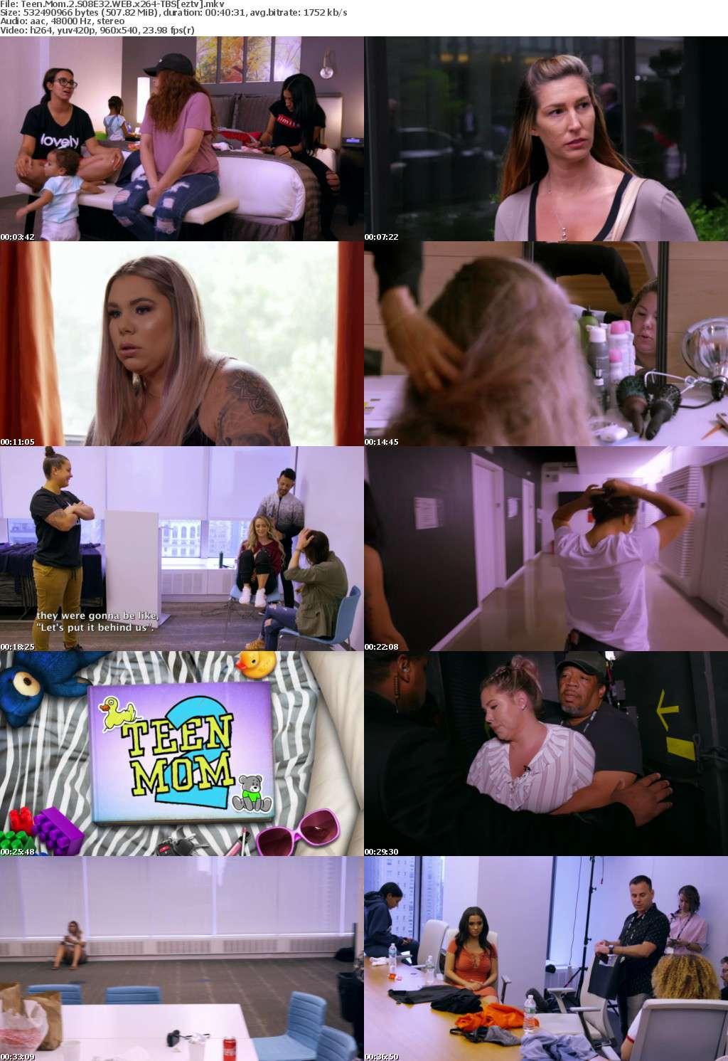 Teen Mom 2 S08E32 WEB x264-TBS