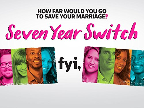 Seven Year Switch S03E04 WEB h264-TBS