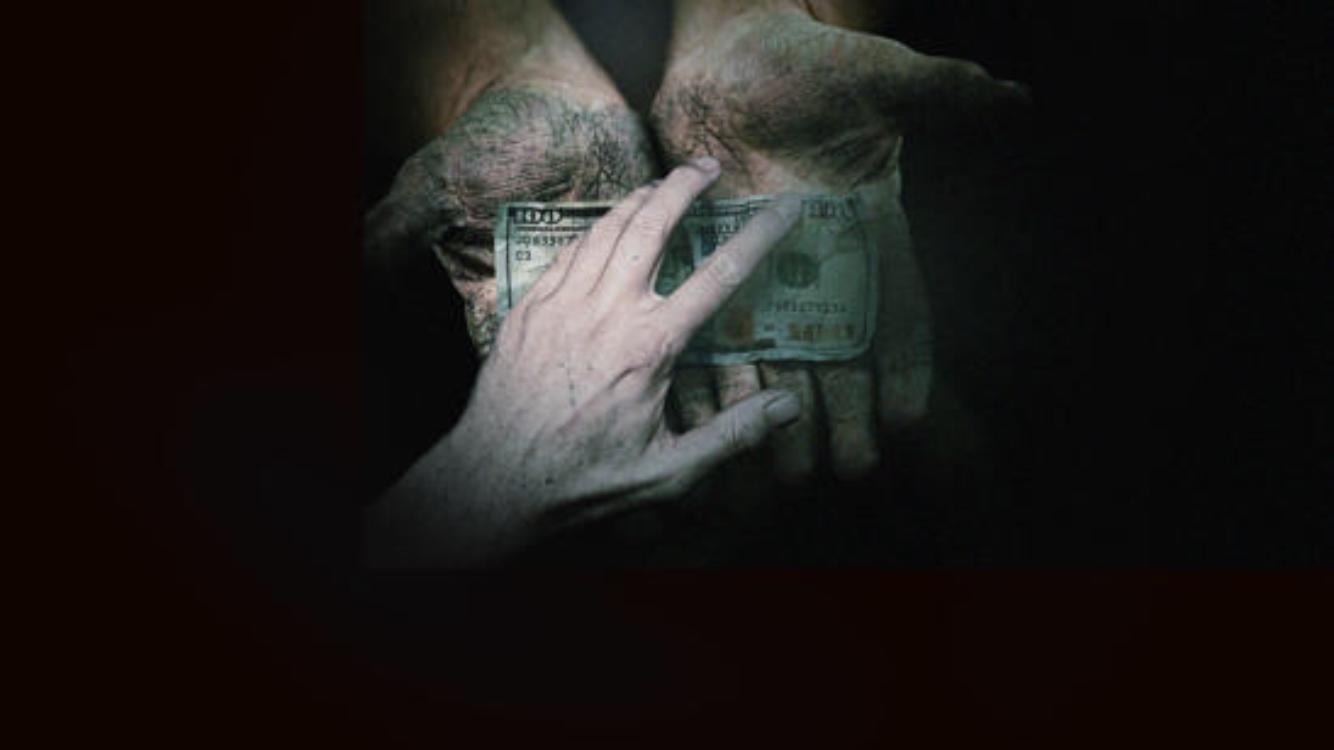 Blood Money 2018 S01E02 WEB h264-TBS