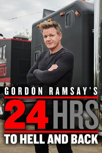 Gordon Ramsays 24 Hours to Hell and Back S01E07 720p WEB x264-TBS