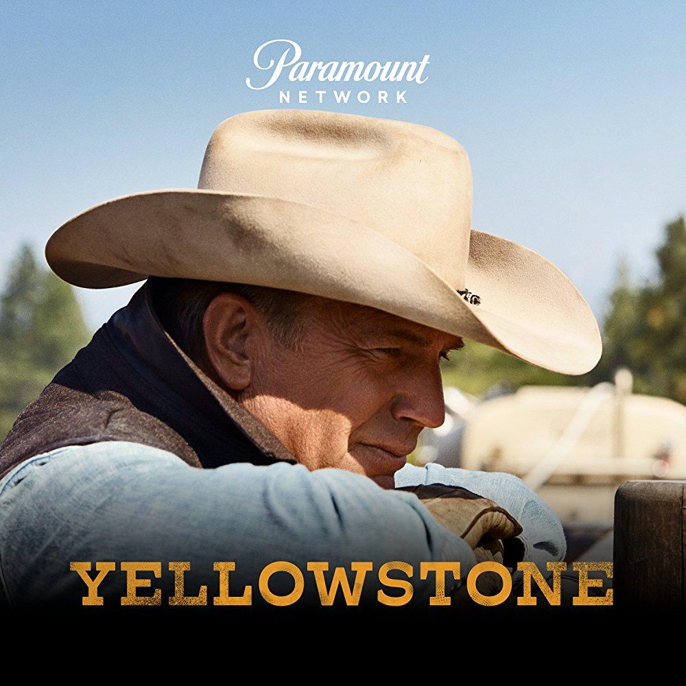 Yellowstone US S01E07 720p HDTV x264-CRAVERS