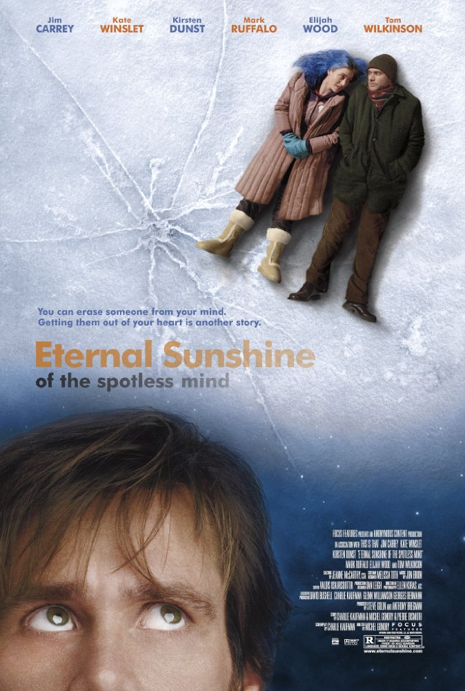 Eternal Sunshine Of The Spotless Mind (2004) 1080p BluRay Dual Audio Org DD Hindi+Eng 6Ch-DOOMSDAY
