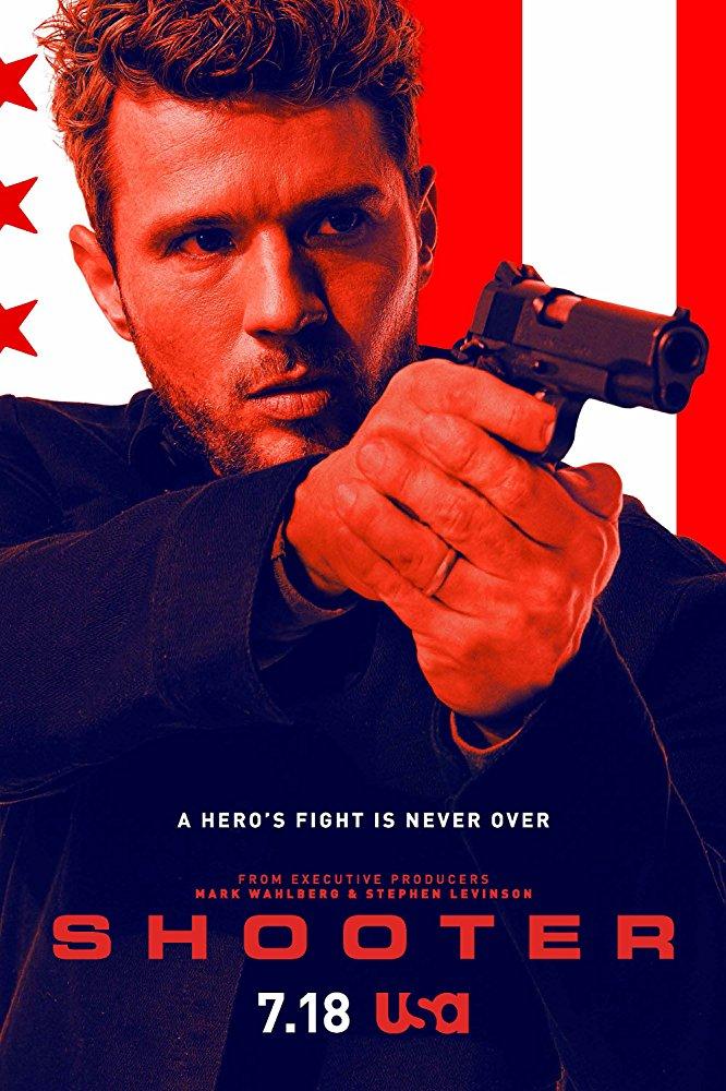 Shooter S03E08 WEB x264-STRiFE