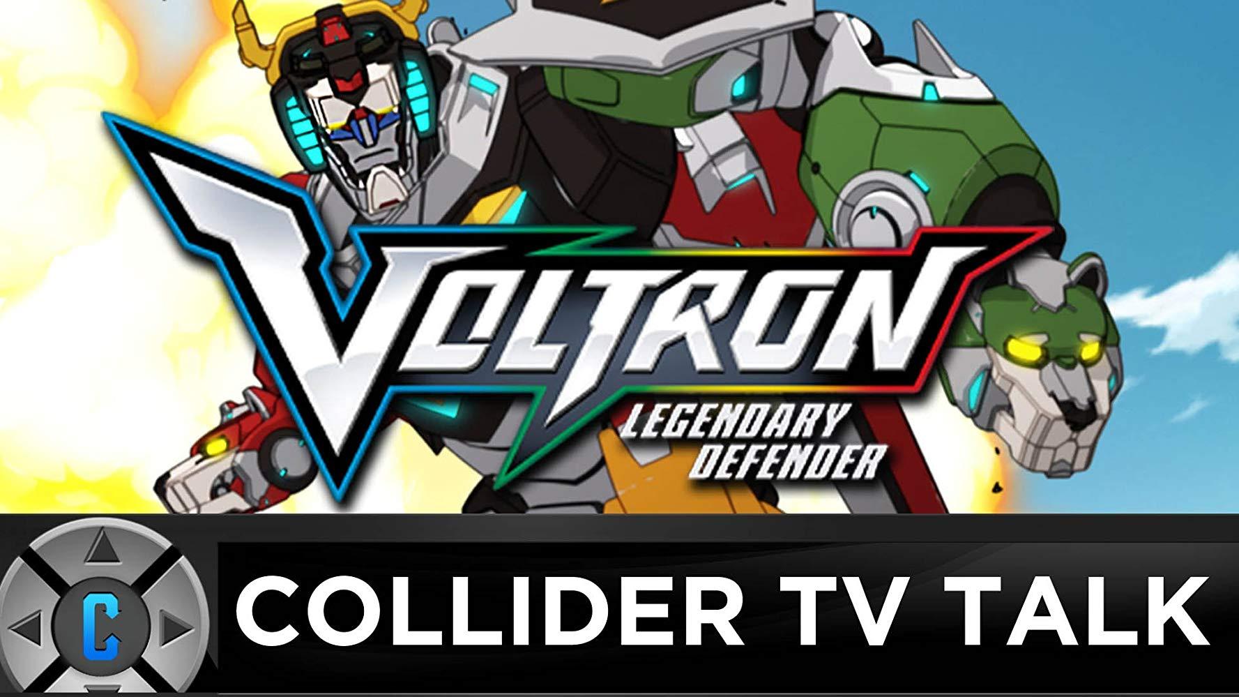 Voltron Legendary Defender S07E01 720p WEB x264-STRiFE