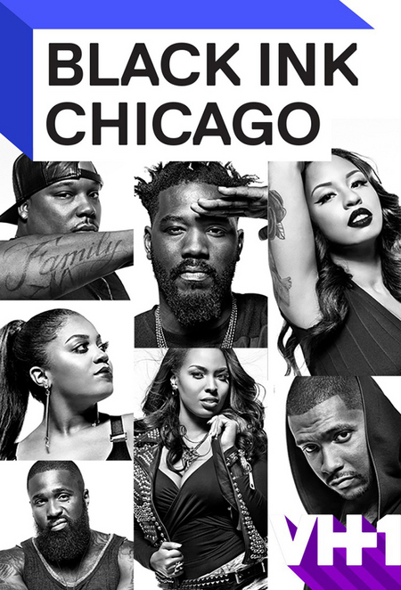 Black Ink Crew Chicago S04E11 The Last Supper HDTV x264-CRiMSON