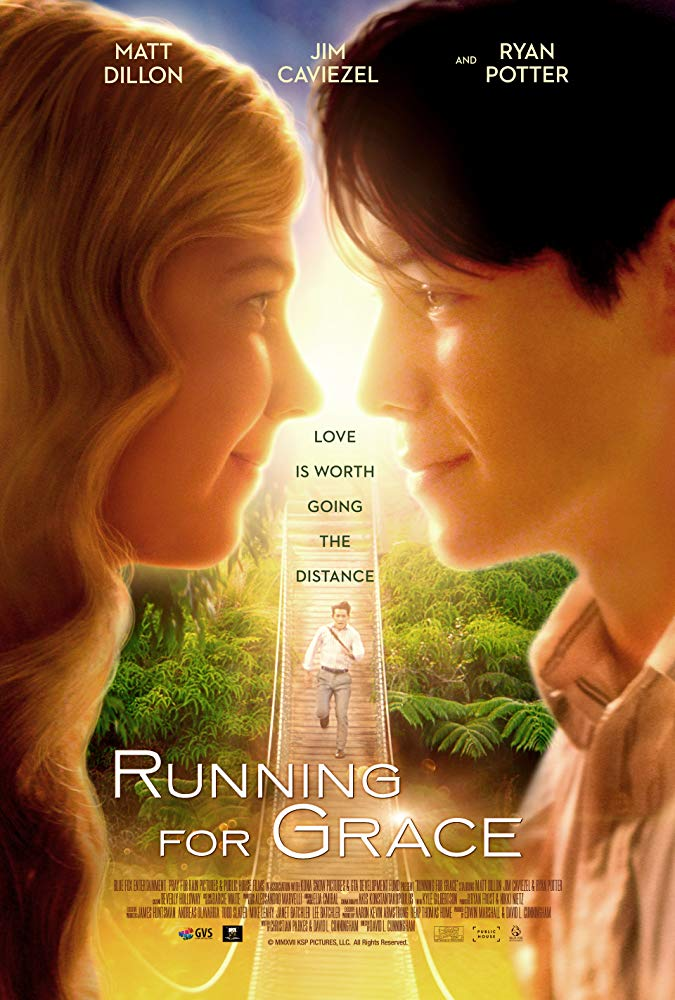 Running for Grace 2018 1080p WEB-DL DD5 1 H264-FGT