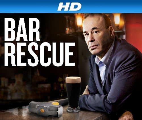 Bar Rescue S06E21 WEB x264-TBS