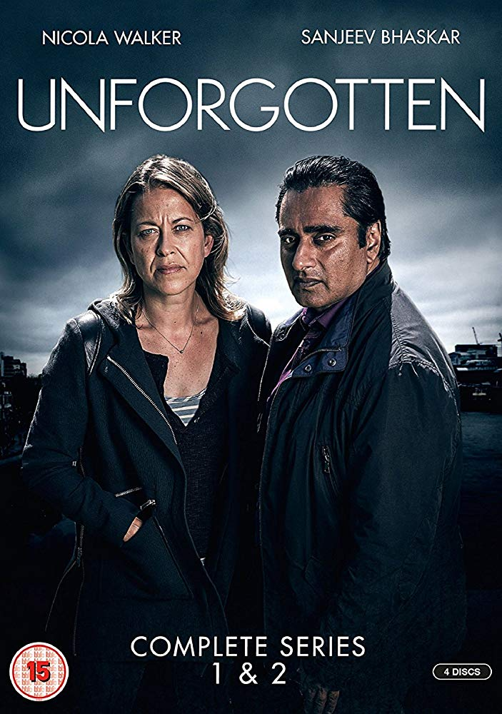 Unforgotten S03E04 HDTV x264-RiVER