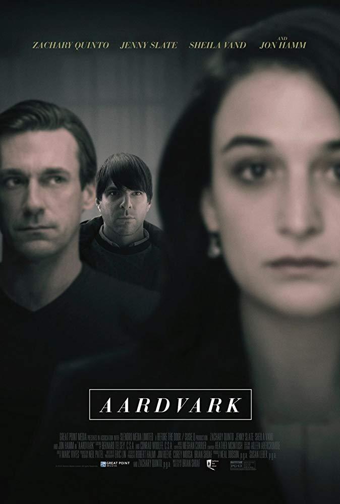 Aardvark 2017 720p BluRay x264-CiNEFiLE