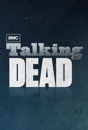 Talking Dead S07E25 WEB h264-TBS