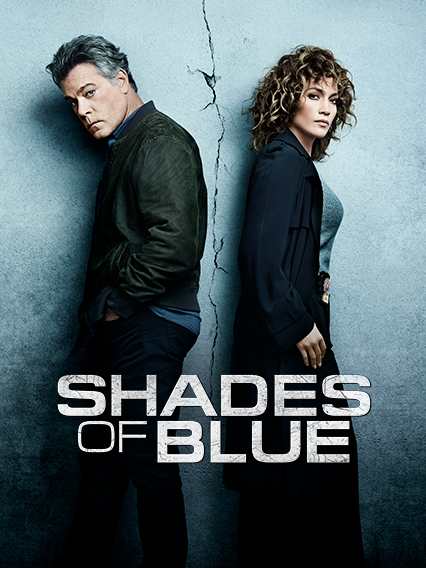 Shades of Blue S03E10 720p HDTV x264-KILLERS